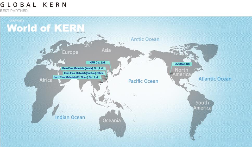 wordofkern_map